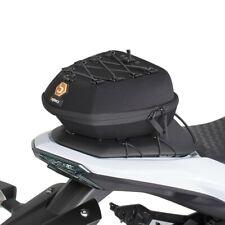Hecktasche KTM 990 Supermoto SM T Sozius Tasche Bagtecs X7