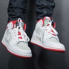 air jordan 1 Mid WB HARE DEADSTOCK size 8,5; 9; 10,5; 11(42; 42,5; 44,5; 45)