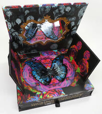 Urban Decay Alice Through The Looking Glass Palette Limited Edition