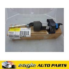 SAAB 9-5 (9600)  2002 - 2005  Front LH Seat Belt    # 5203179