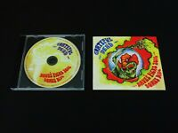 Grateful Dead Dave's Picks 2015 Bonus Disc CD Academy Of Music 1972 NY New York