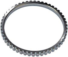 ABS Ring Front-Left/Right Dorman 917-549