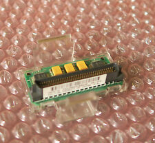 HP 289563-001 011731-000 - 68 Pin SCSI Terminator Board For DL380 DL385 G4