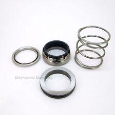 """Gorman Rupp 2-1/4"""" Mechanical Seal Assembly 25271-096 for VG8D3-B Pump"""