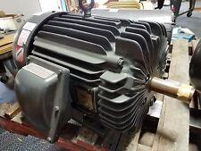 New Baldor 1520 Hp 3 Phase Motor For Hazardous Locations M7059t