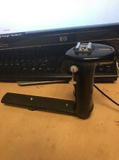 RARE VINTAGE SUNTAR DCL-1 Pistol Grip Photo Video Camera Handle (Made In Japan)