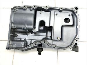 Ölwanne Motorwanne für Ford Focus II CC 08-10 2,0 107KW AOBA 6675-CA