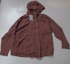 Autres vestes/blousons coton pour femme taille 36