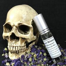 ღ Attraction Women ღ Powerful Perfume With Pheromones ღ Fragance for Men10ml.