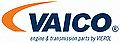 VAICO WASSERPUMPE ZAHNRIEMENSATZ DACIA RENAULT V46-50024