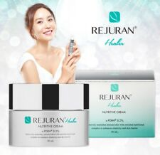 Rejuran Healer Nutritive Cream 50ml Anti-aging whitening Korean Cosmetic