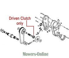 Honda Clutch Lawnmower Accessories & Parts