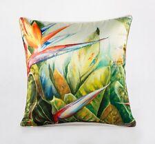 BN big leaf European style cushion cover TOP QUALITY! #1