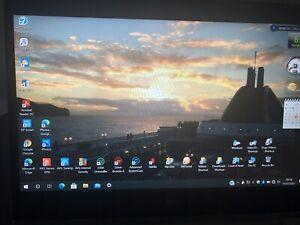 "HP EliteBook 830 13.3"" G5 i5-8350U-4core 8GB RAM 256SSD NVMe Win 10 Pro PRISTINE"