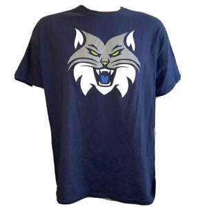 Minnesota Lynx T-Shirt XL