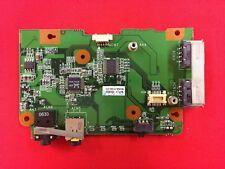 Genuine ADVENT AUDIO USB BOARD 80G2L5120-C0