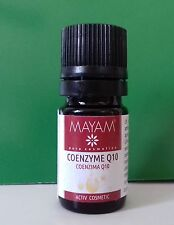 COENZYME Q10 anti wrinkles,age eye care, antioxidant cosmetic active ingredient