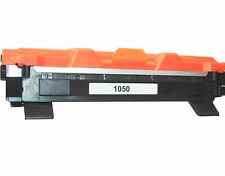 TN-1050 TONER COMPATIBILE PER BROTHER DCP 1510 DCP-1510 DCP1510