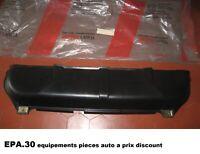 CACHE DE PROTECTION FIAT REGATA - 5968179