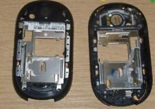Genuine Motorola U6 PEBL Chassis Housing Speaker fascia