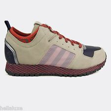 c6a665ce2d949 SPECIAL ED~Adidas OPENING CEREMONY NEW YORK RUN OC 8000 zx 700 500 Shoes~Mens  10