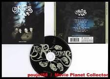 "THE RASMUS ""Dead Letters"" (CD) 2003"