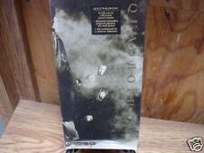 THE WHO QUADRPPHENIA COLLECTORS RARE MFSL 24 KARAT GOLD AUDIOPHILE LONG BOX SET