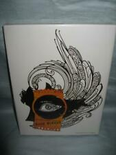 Celluloid Dave McKean Hc Erotic Gn Hardcover Near-Mint Fantagraphics New Sealed