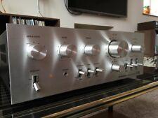Pioneer SA 7500 mk11 Vintage Amplificateur 1976