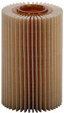 Engine Oil Filter-Standard Life Oil Filter Pronto PO5702