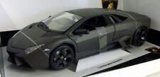 Voitures, camions et fourgons miniatures Burago pour Lamborghini 1:18