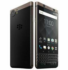 "Blackberry Keyone Bronze Edition 64Go + 4Go RAM Écran 4.5"" FHD Dual SIM 4G NEW"
