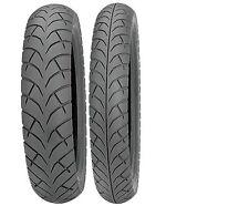 Continental Reifen und Felgen für Motorrad