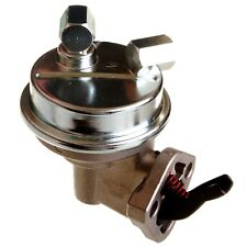 For Chevrolet Bel Air C10 Pickup Impala C40 Mechanical Fuel Pump Delphi MF0052