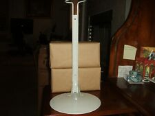 Doll Stand For 24 to 36  Inches Dolls