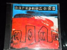 CD musicali, di alternative & indie Depeche Mode
