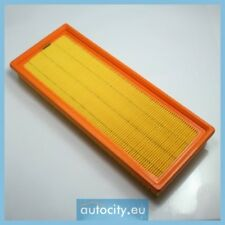 TECNOCAR A87 Air Filter/Filtre a air/Luchtfilter/Luftfilter