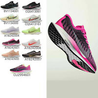 Nike Wmns Zoom Pegasus Turbo 2 II Women Running Shoes Sneakers Trainers Pick 1