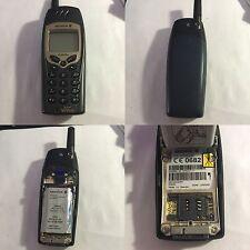 ERICSSON A2618 VINTAGE PHONE