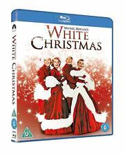 Bianco Natale (Blu-Ray) PARAMOUNT