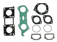 WSM Gasket Kit, Engine Install: Yamaha 800 GP / XL / XLT 1998-05 - 007-5028