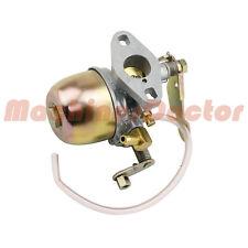 EZGO Golf Cart Carburetor Carb #17564 Fit 2 Stroke EZ-GO Marathon 89-93 23932-G1