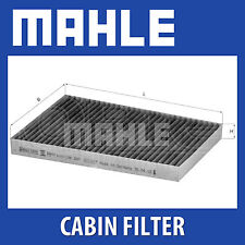 Mahle Pollen Air Filter - For Cabin Filter - LAK247 - Fits Chrysler 300C
