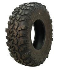 1 New Interco Irok Radial Lt36x1350r165 Tires 361350165 36 1350 165
