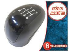 POMO DE CAMBIO MERCEDES SPRINTER II 2 MK2 W906 906 (06-13) 6 VELOCIDADES * NUEVO