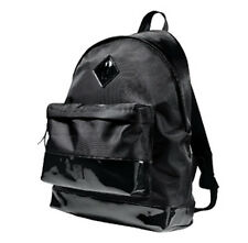 Stussy Deluxe Backpack