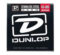 Jim Dunlop DBS105 Dbs105 Sngle .105 Wnd-Ea