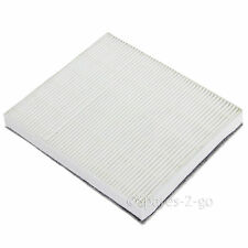 DIMPLEX DXAPV3 CRV3 Genuine Humidifier Air Purifier HEPA Filter Replacement Part