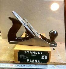 New ListingStanley 4 Plane