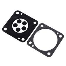 Carburetor Repair Diaphragm Gasket Fit For Bing 33 Wacker BS45Y BS52Y BS65Y